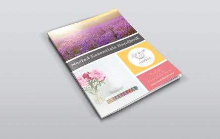 NestedMAG_Cover