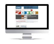 Parts N More - Original Website
