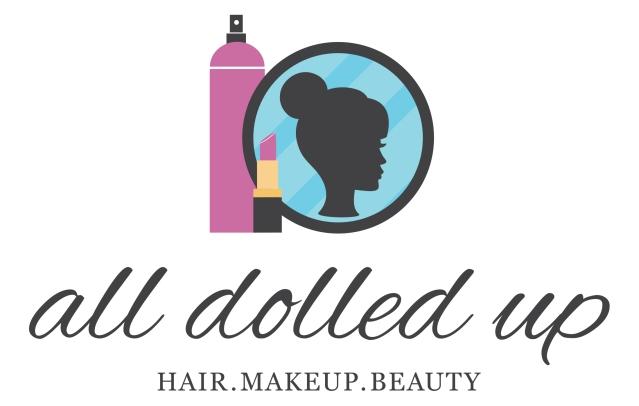 AllDolledUp_Logo