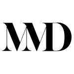 MMD_LOGOsiteicon